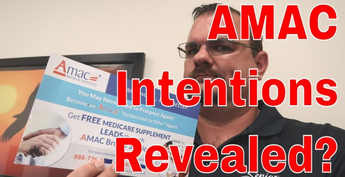 Amac Vs Aarp >> Amac Medicare Plans Aarp Medicare Plans Discounts Really