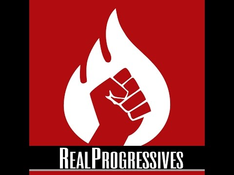 Real Progressives Live Coverage Of The Medicare For All